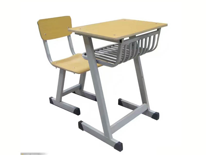課桌椅定做廠家