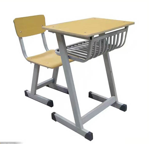 甘肅課桌椅多少錢