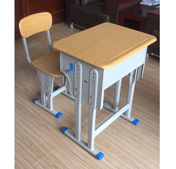 兰州学生课桌椅定制