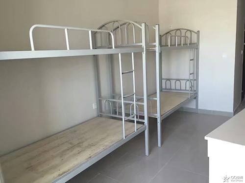 高低床的標準是什么樣的,不一樣的高低床廠家標準一樣嗎