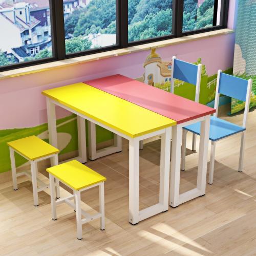 一套小小的课桌椅,承载的是关爱和祝福,甘肃课桌椅,你的不二选择