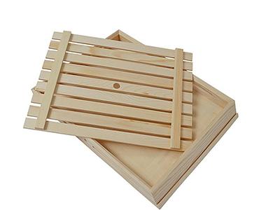 兰州木托盘厂家