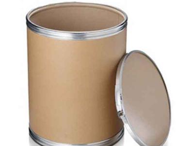 食品包装纸桶