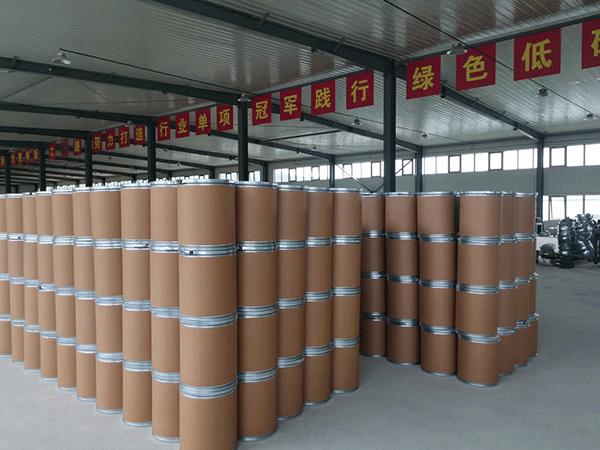 兰州纸板桶生产