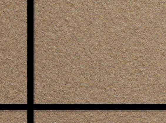 外墙真石漆为什么大量掉皮?