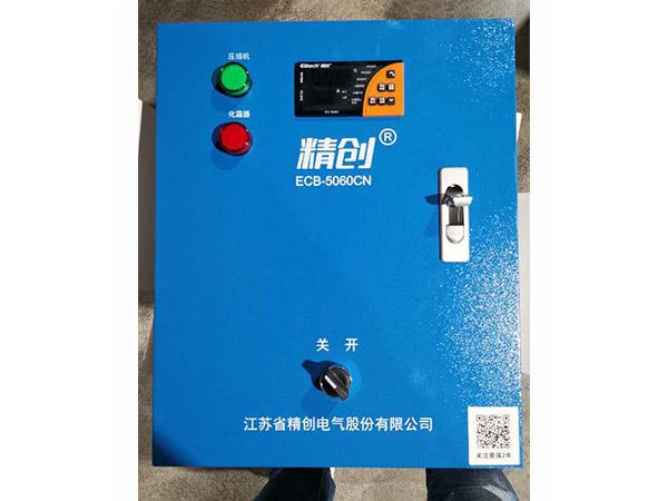 ECB-5060CN电控箱