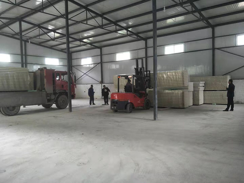 宕昌农产品产地冷链建设项目