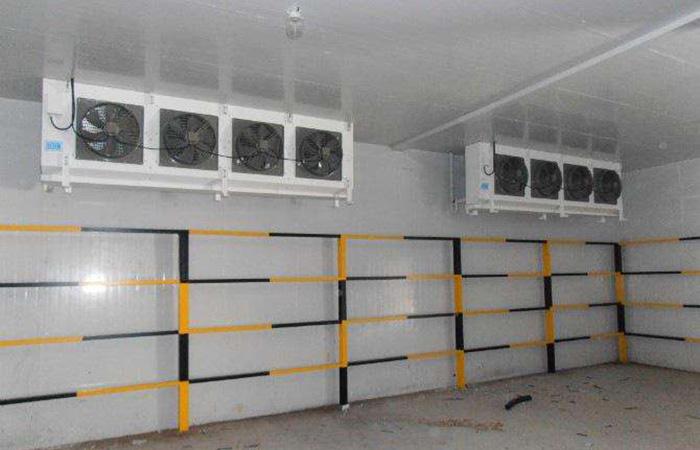 用空气能热泵集中供暖更舒服、更放心可靠,冷热双用节电又环境保护