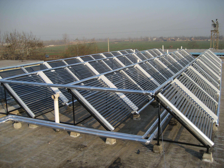 兰州太阳能设备安装维修