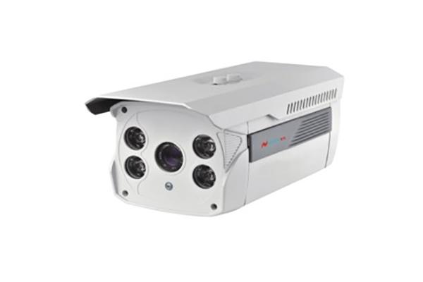安装智能监控摄像头设备推荐厂家