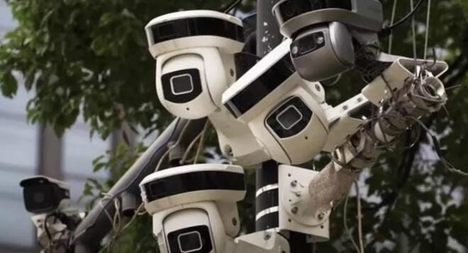 兰州人脸识别认证系统在安防监控方面的意义及用途