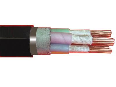 WDZNYJE電力電纜