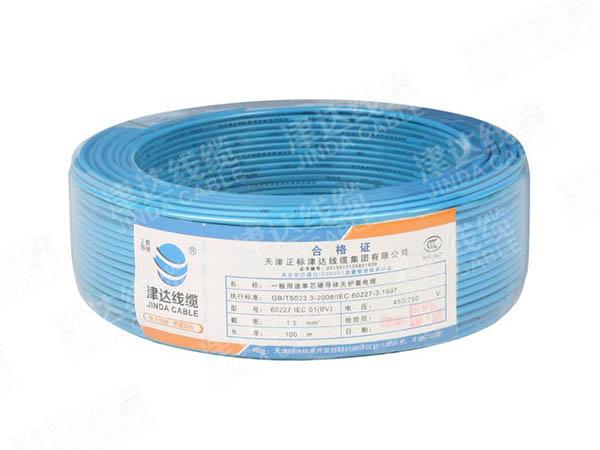 电线和电缆的区别由兰州电线电缆厂家分享