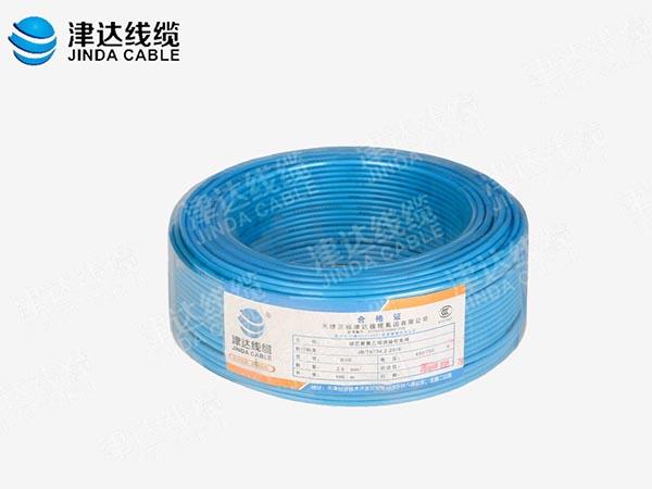 国标电缆直径标准,国标电缆直径是多少?