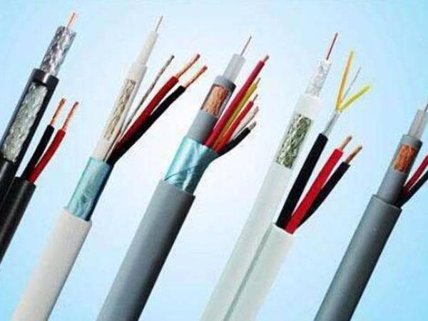 低壓電纜型號規格以及低壓電纜用在哪裏