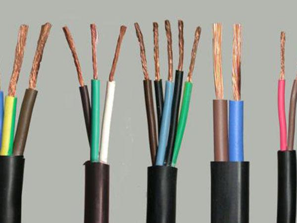 淺談現代電線電纜的作用有哪些?