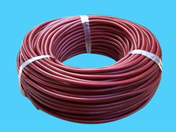電線電纜性能