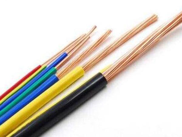 電線電纜直流電阻和絕緣電阻的檢測方法