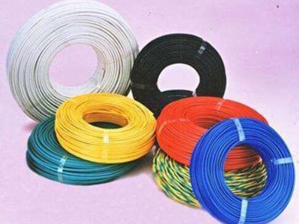 电线电缆价格计算方式及电线电缆价格公式