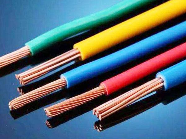 電線電纜規格如何選擇?電線電纜規格選擇注意事項