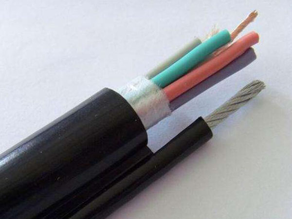 低壓電纜型號有哪些?低壓電纜規格型號介紹