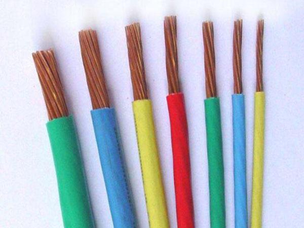 怎樣延長電線電纜使用壽命?影響電線電纜壽命的因素