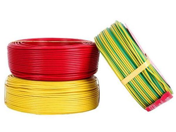 學會判斷電線電纜斷點的方法,成為合格的電工