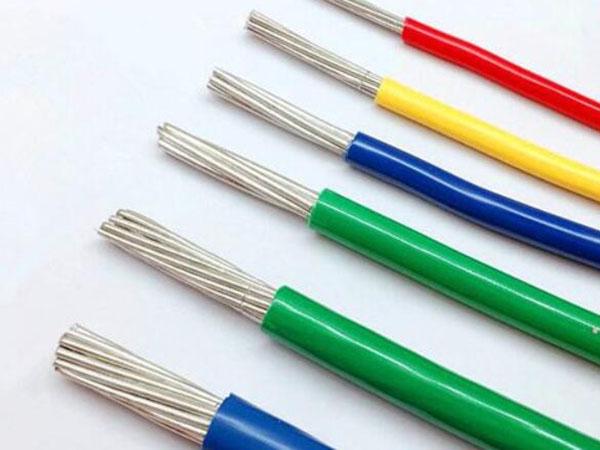 电线电缆销售