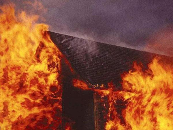 詳談電線電纜引發火災的原因及處理方法