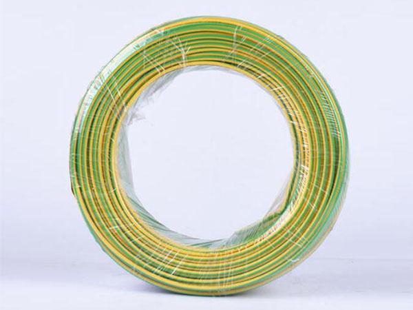 你知道環保型電線電纜的特點有哪些嗎?
