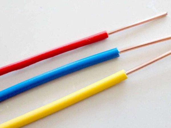 電線軟線和硬線的區別及電線軟線和硬線哪個好?