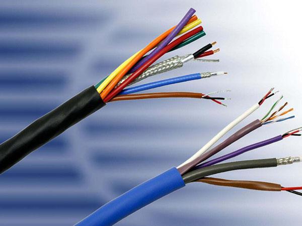 蘭州電線電纜為什麽會發熱?分析電線電纜發熱的原因
