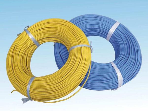 甘肅廠家直銷電線電纜