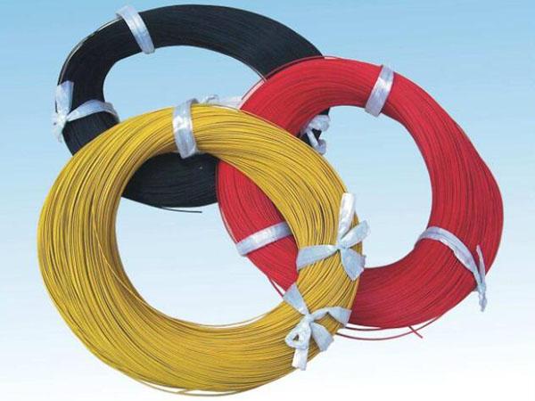 電線顏色代表什麽?不同電線顏色怎麽選擇
