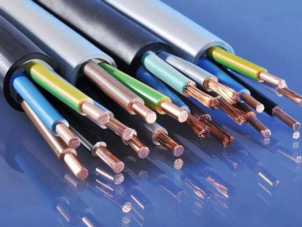 铜芯电线价格计算公式