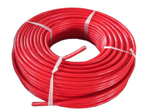 國標電纜標準