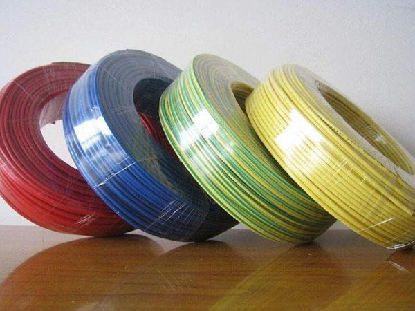 國標電纜規格型號標準