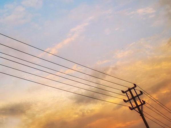 電線電纜批發廠家