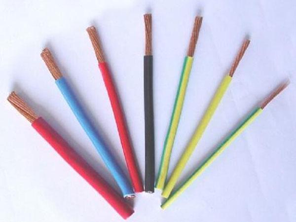 辨別電線電纜直銷廠家的方法