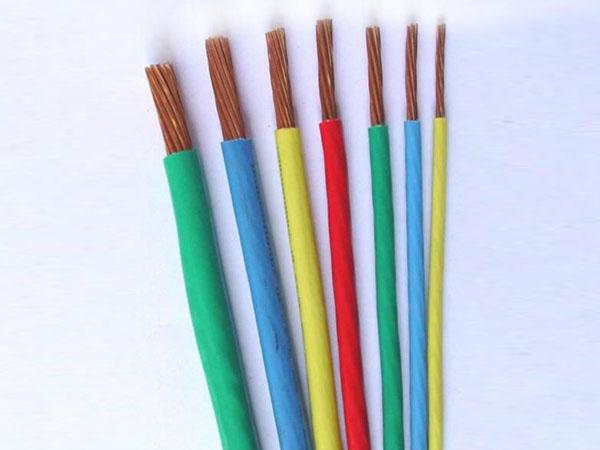 国标电线电缆品牌