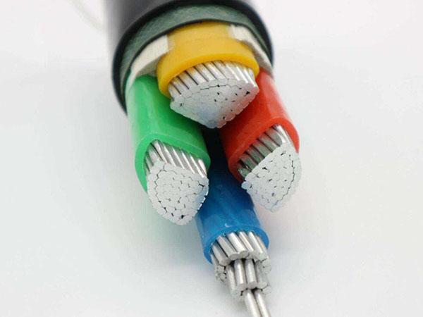武威电缆价格