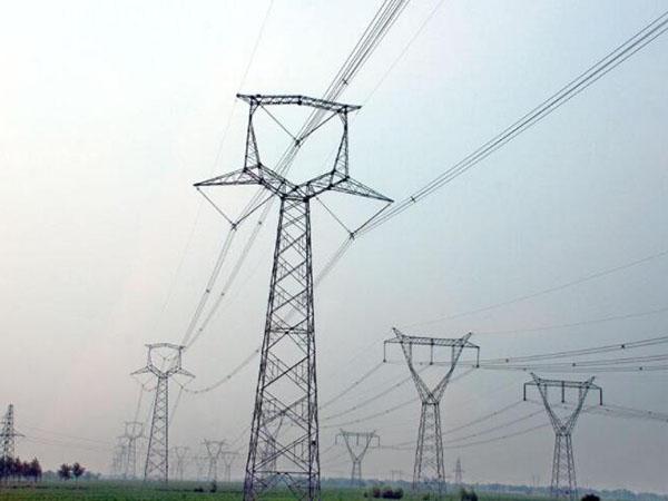 10kv高壓電纜價格