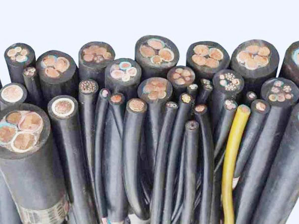 市面上兰州电线电缆销售价格是多少?