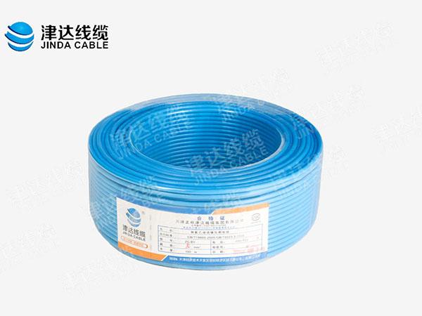 电线电缆价格成本如何计算?