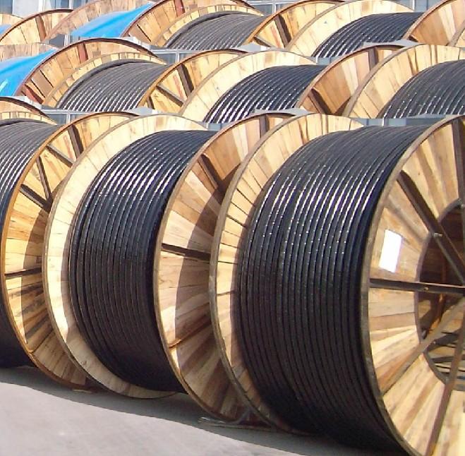 兰州电线电缆挑选的注意事项是什么?