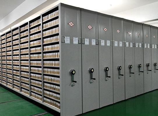 档案数字化公司分享纸质档案数字化前处理工作的内容和步骤