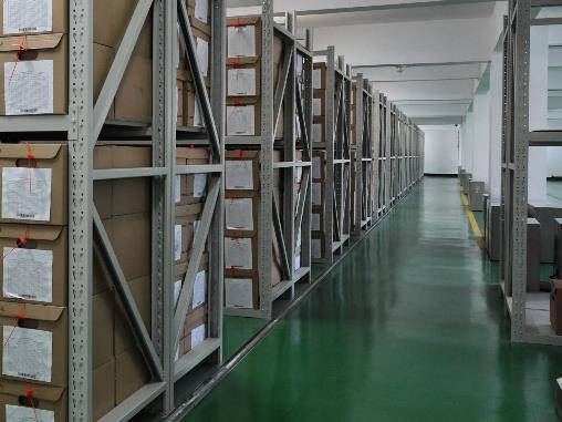甘肃档案托管公司讲述自考生档案如何托管?