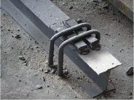 兰州工字钢批发