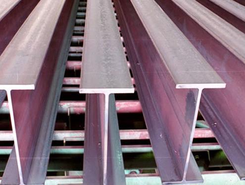兰州20#工字钢价格
