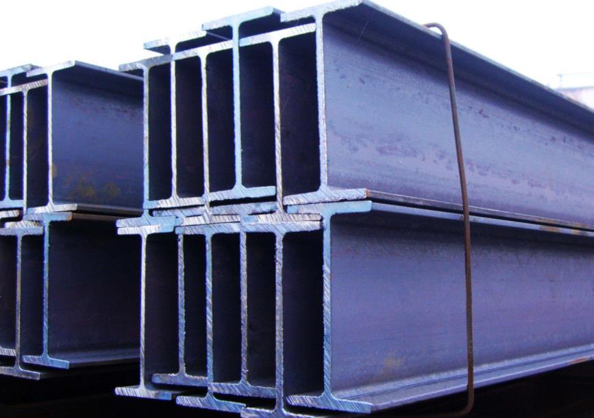 兰州q235b工字钢价格